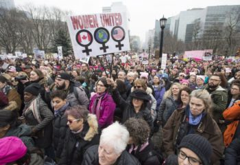womens-march-toronto.jpg.size.custom.crop.1086x722