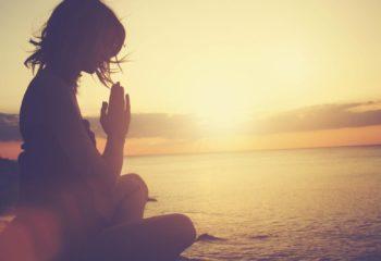 Spiritual-Therapy-Full
