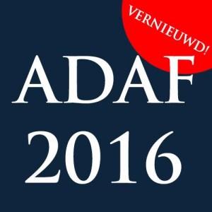 adaf2016_02