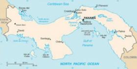 map-panama.jpg