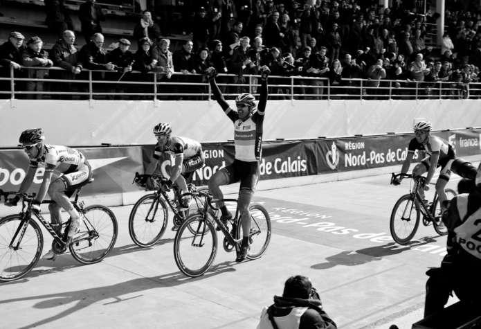 Roubaix-2013