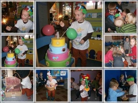verjaardag_Mats