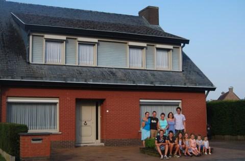 Veldstraat42