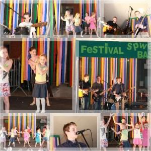 schoolfeest2015