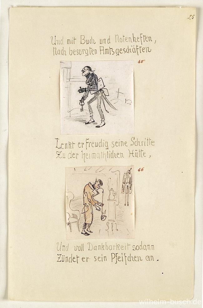 Wilhelm_Busch__Max_und_Moritz__Vierter_Streich__Blatt_3__1863_64__Karikaturmuseum_Wilhelm_Busch_1