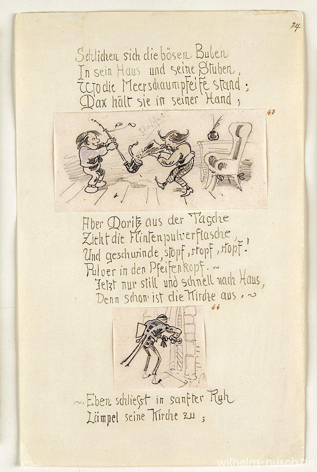Wilhelm_Busch__Max_und_Moritz__Vierter_Streich__Blatt_4__1863_64__Karikaturmuseum_Wilhelm_Busch_1
