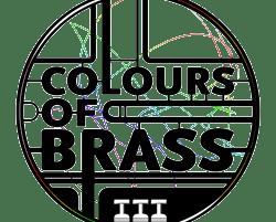 """Colours of Brass"" am 20. Juni in Brunn"