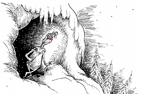 Grendel vs beowulf essay