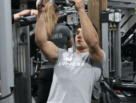 Training frequency for hypertrophy and strength – a research review