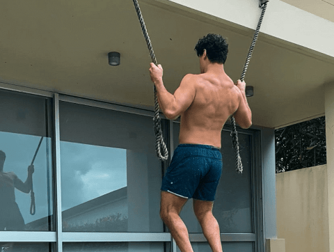 Making more from less – Home workout hacks
