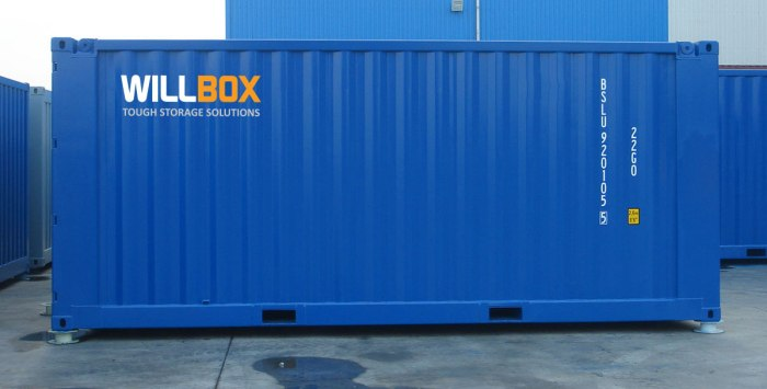 20-offshore-container