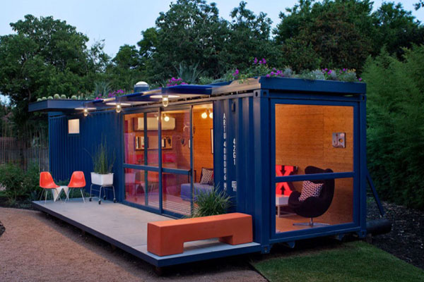 willbox-shipping-container-home
