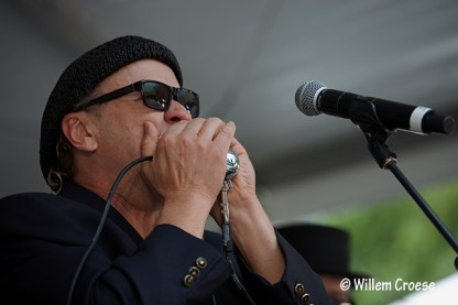 180609_10_640_©_Willem_Croese_Chicago_Blues_Festival