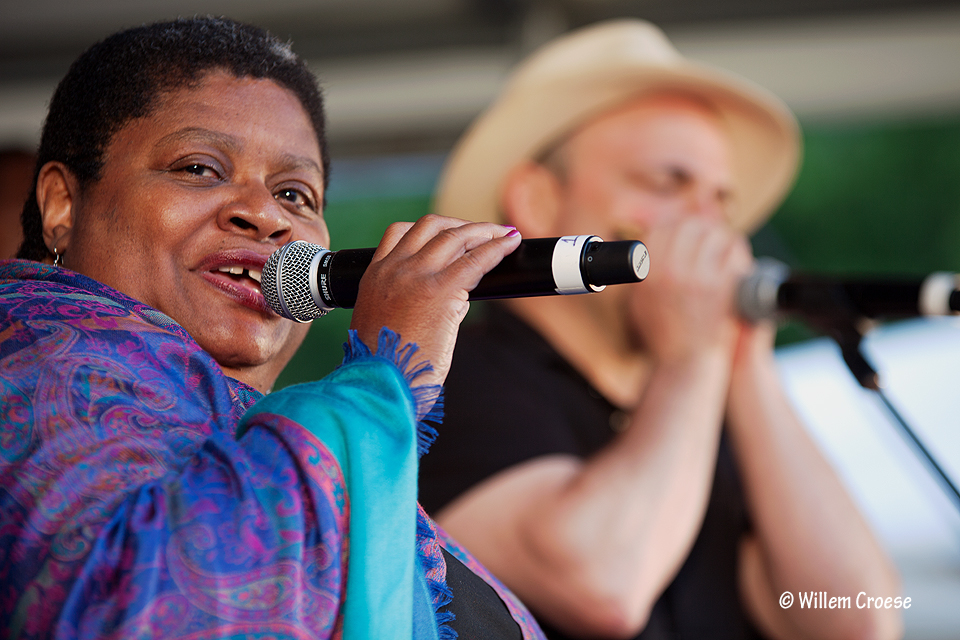 180609_19_640_©_Willem_Croese_Chicago_Blues_Festival
