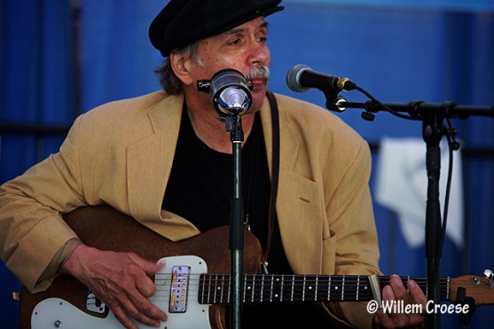180610_01_©_Willem_Croese_Chicago_Blues_Festival