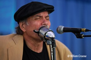 180610_02_©_Willem_Croese_Chicago_Blues_Festival
