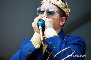 180610_04_©_Willem_Croese_Chicago_Blues_Festival