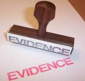 evidencejpeg