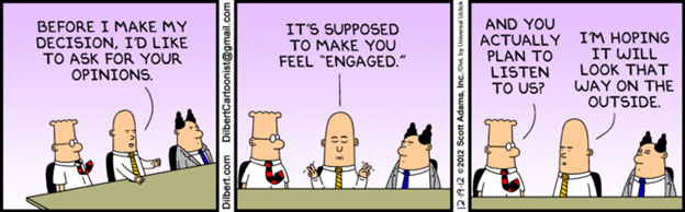 employee engagement advice hull, hr consultant hull, hr advice hull, employment law advice hull