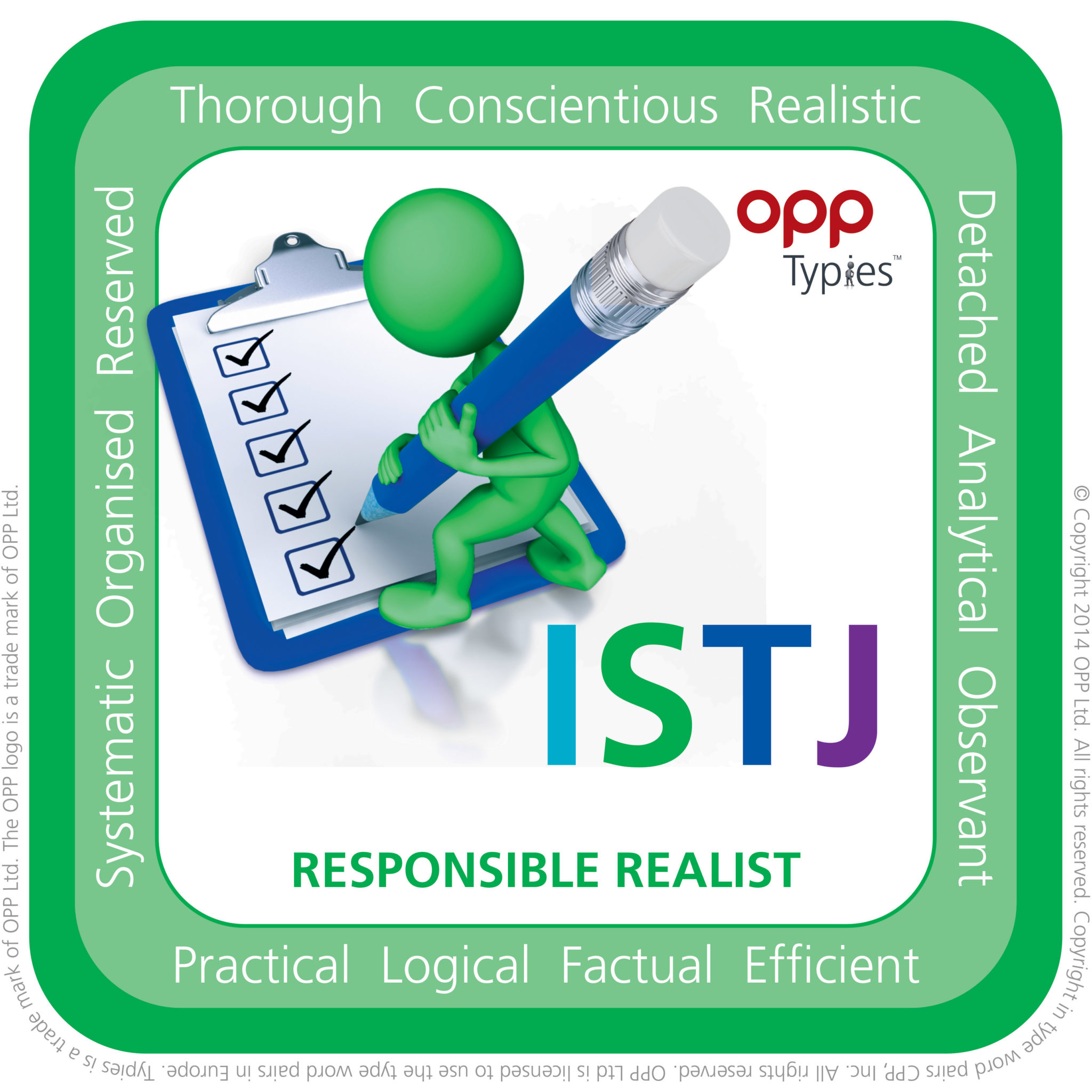 ISTJ Typie, willerby hill hr, hr advice hull, mbti east yorkshire, mbti hull