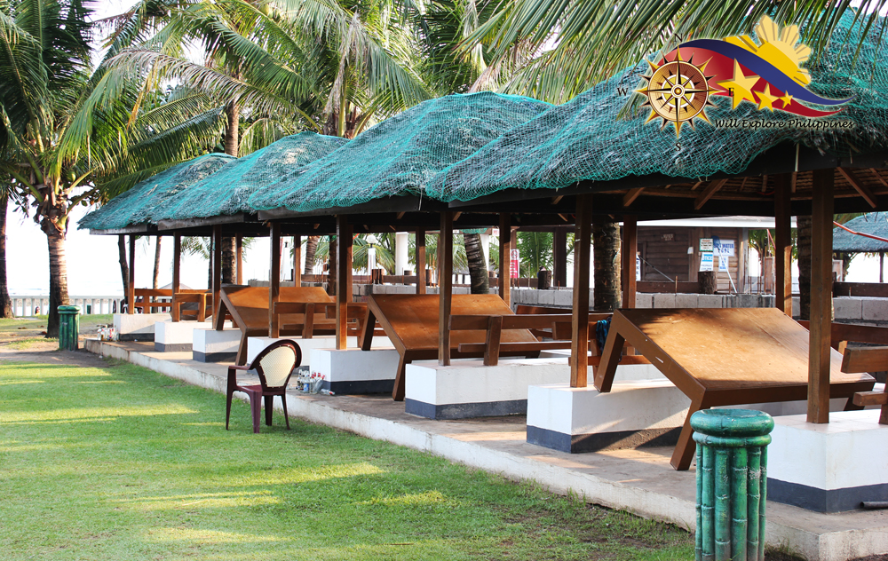 Bataan White Corals Beach Resort And Hotel In Morong