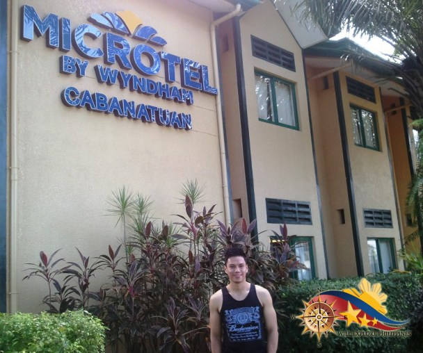 Microtel-Cabanatuan-with-Will-Garcia