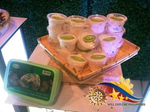 Pampanga-Nathaniels-Buko-Pandan-Salad