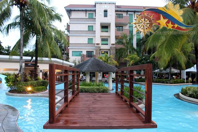 Widus Hotel And Casino Leisure Destination In Clark Pampanga Will Explore Philippines