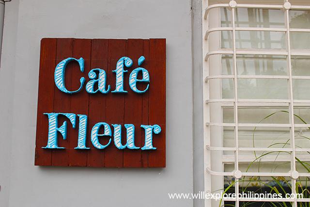 CafeFleurAngelesCityb