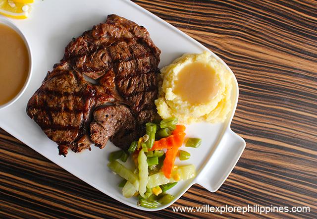SteakStreetMarisolAngelesCitySteakb