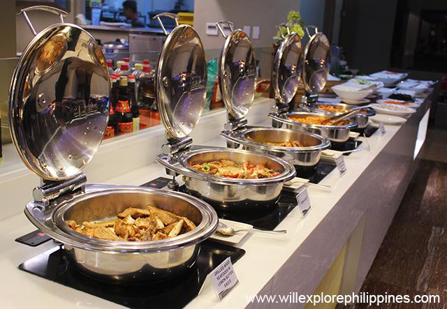 widushotelsaltrestaurantbuffetb