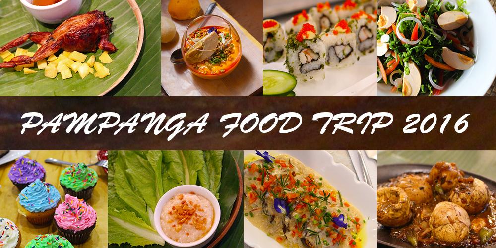 top 10 must try restaurants in pampanga will explore philippines rh willexplorephilippines com