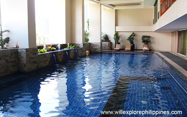 kltowerresidencesindoorswimmingpool1b