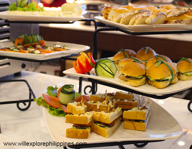 cheflaudicosbuffetsmcityclarksandwiches1wepb