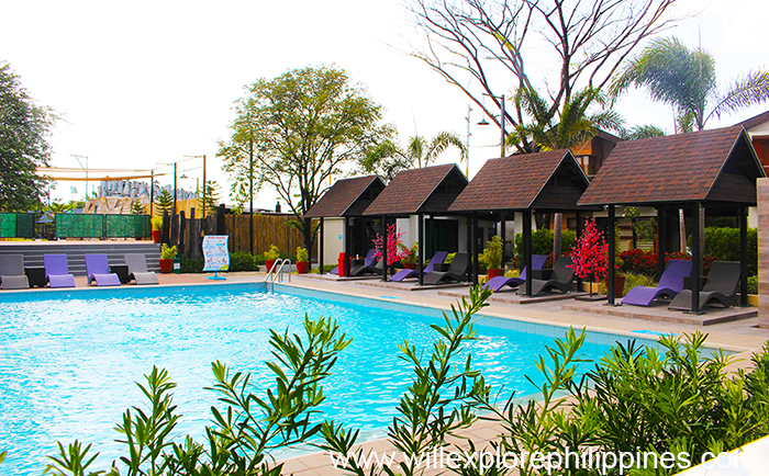 orchid gardens resort hotel in san fernando pampanga will explore philippines