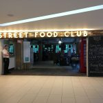 notts street food