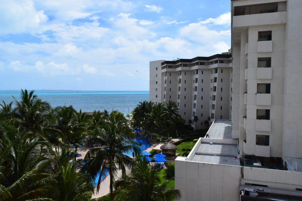 Casa Maya Resort