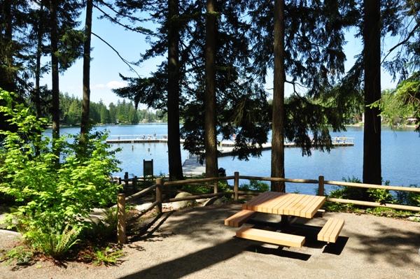 Pine Lake Park