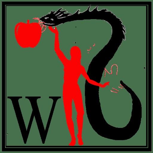 About OTO and Thelema – William Blake Lodge, O T O