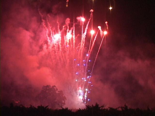 https://i1.wp.com/www.williamcraigcook.com/fireworks/Fireworks2005/Open.jpg