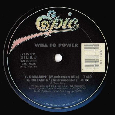 will_to_power-dreamin A