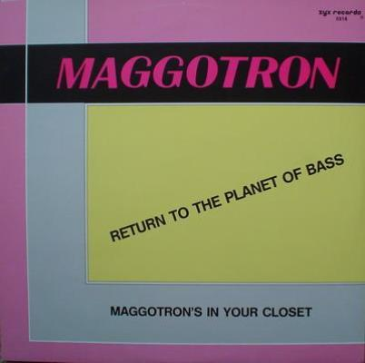 maggotron-return-to-the-planet-of-bass-download
