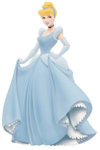 Cinderella_Photo