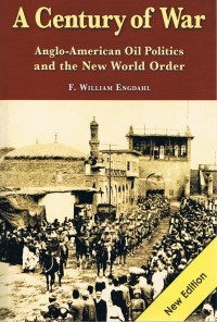 A Century of War