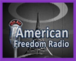 American Freedom Radio - The Jack Blood Show - F William Engdahl Interview