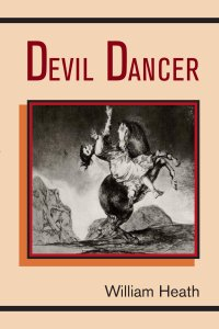 Devil Dancer