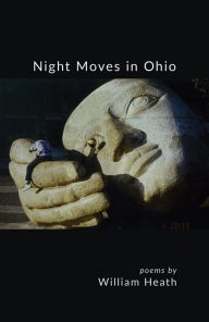Night Moves in Ohio cover