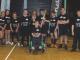 Storming Success at the Cumbria School Games