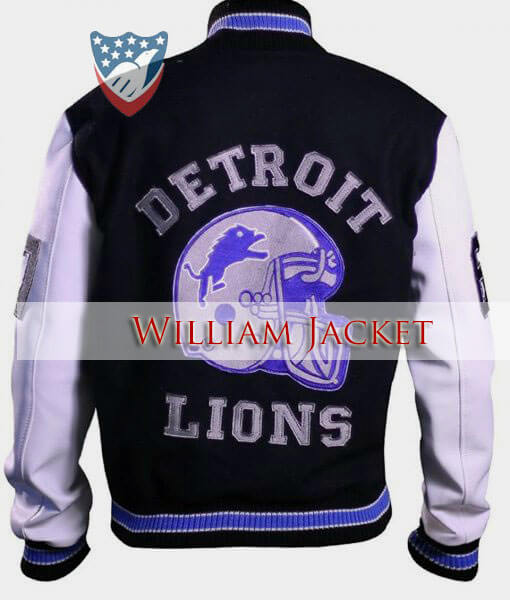 Beverly-Hills-Cop-Jacket-William-Jacket