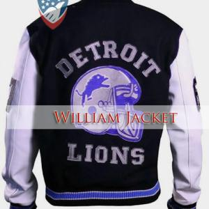 Beverly-Hills-Cop-Jacket-William-Jacket